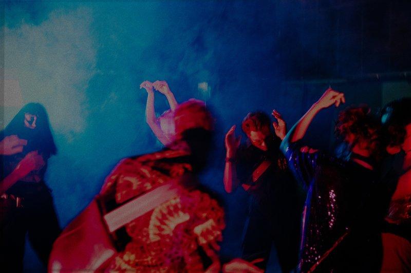 mercedesfashionweek, nikon, fashion, mbfw, shootyourstyle mbfwphoto preview