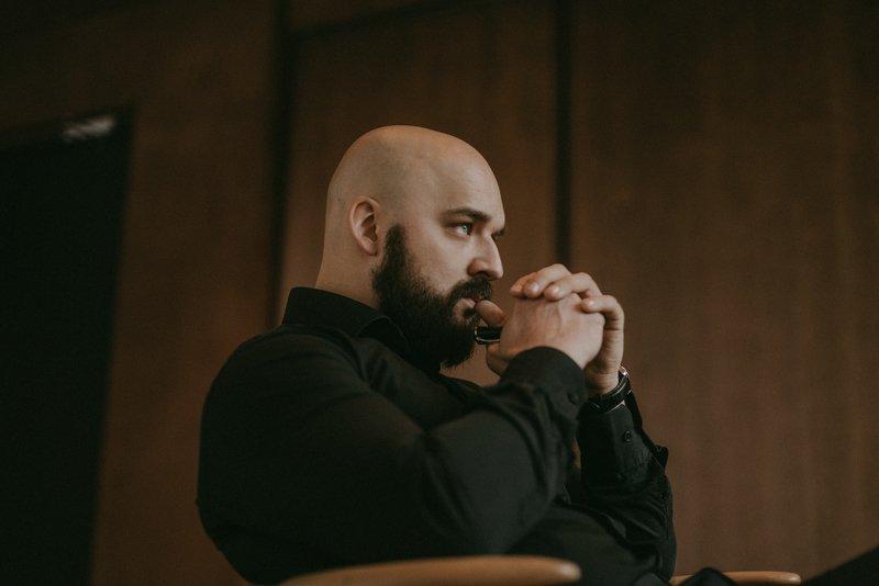 man, portrait, business, zamirasozieva, people, Kirillphoto preview