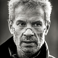 Portrait of a photographer (avatar) Влад Шутов (Vlad Shutov)
