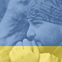 Portrait of a photographer (avatar) Andrey Kudin