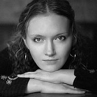 Portrait of a photographer (avatar) Наталья Воронцова