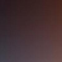 Portrait of a photographer (avatar) Ирина *** (Irina ***)