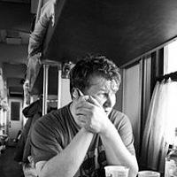 Portrait of a photographer (avatar) Александр Аншуков (Alex L Anshukov)