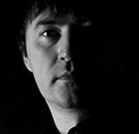 Portrait of a photographer (avatar) Павел Веселов (Pasha777)