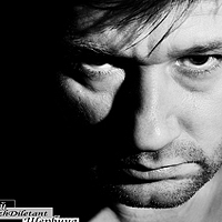 Portrait of a photographer (avatar) Валерий Щербина (sv-phototravel.com) (Valeriy Shcherbina)