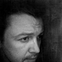 Portrait of a photographer (avatar) Виктор Поздняк (Viktor Pozdnyak)