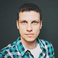 Portrait of a photographer (avatar) Евгений (Jevgeni Kurnikov)