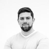 Portrait of a photographer (avatar) Артём Саватеев (Artem Savateev)
