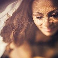 Portrait of a photographer (avatar) Jolie Julie