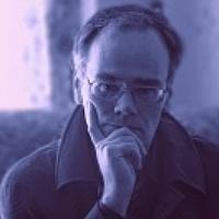 Portrait of a photographer (avatar) zapravka2 (Kirill)