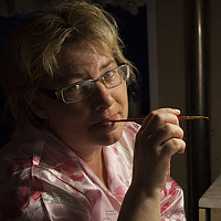 Portrait of a photographer (avatar) Марго13 (Margarita Morozova)