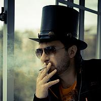 Portrait of a photographer (avatar) Алексей Игнатченко (Aleksey ignatchenko)