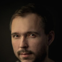 Portrait of a photographer (avatar) Буркин Константин (Konstantin Burkin)