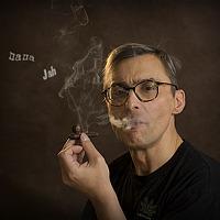 Portrait of a photographer (avatar) Владимир Верендеев (Vladimir Verendeev)