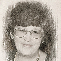 Portrait of a photographer (avatar) Корнус Татьяна (Tatiana Kornus)