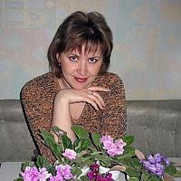 Portrait of a photographer (avatar) Наталья Кузнецова (Nateletro) (Nataliya Kuznetsova (Nateletro))
