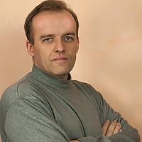 Portrait of a photographer (avatar) Игорь Шевченко (Ihor Shevchenko)