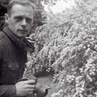 Portrait of a photographer (avatar) Точаненко Владимир (Tochanenko)