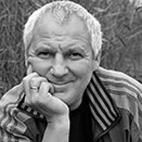 Portrait of a photographer (avatar) Тарасов Алексей
