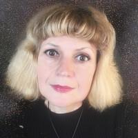 Portrait of a photographer (avatar) Елена Брежицкая (Elena Brezhickaya)