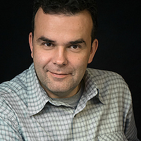 Portrait of a photographer (avatar) Бакулин Дмитрий (Dmytry Bakulin)