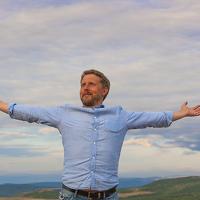 Portrait of a photographer (avatar) Аседач Александр (Asedach Alexander)