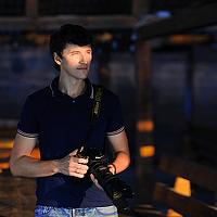 Portrait of a photographer (avatar) Владислав Мелещенко (Vladislav Meleshchenko)