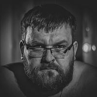 Portrait of a photographer (avatar) Сухачев Денис (Denis Sukhachev)