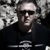 Portrait of a photographer (avatar) Владимир K. (Vladimir Klintron)