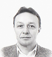 Portrait of a photographer (avatar) Нетушки