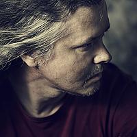 Portrait of a photographer (avatar) Pilgrim