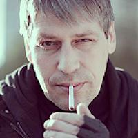 Portrait of a photographer (avatar) Лунный Ежик (www.klimofoto.ru)