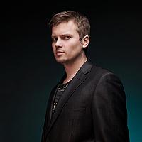 Portrait of a photographer (avatar) Игорь Сорокин (Igor Sorokin)