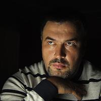 Portrait of a photographer (avatar) Халимов Владлен (Vladlen Khalimov)