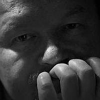 Portrait of a photographer (avatar) Краснобаев Константин (Konstantin Krasnobaev)
