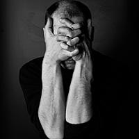 Portrait of a photographer (avatar) Kirill Shapovalov