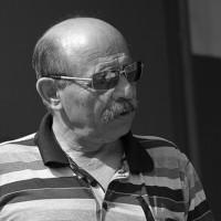 Portrait of a photographer (avatar) Александр Кожухов