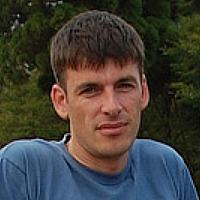 Portrait of a photographer (avatar) Дмитрий Рудаков (Dmitry Rudakov)