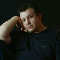 Portrait of a photographer (avatar) Вячеслав 19