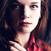 Portrait of a photographer (avatar) Анастасия Андреева