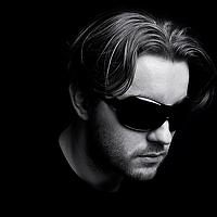 Portrait of a photographer (avatar) Sergey Shaposhnikov
