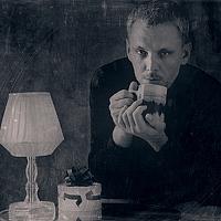 Portrait of a photographer (avatar) Владимир Тузлай (Vladimir Tuzlay)