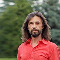 Portrait of a photographer (avatar) Павел Лёушкин