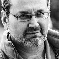 Portrait of a photographer (avatar) Сергей Сморовоз