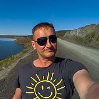 Portrait of a photographer (avatar) Евгений Радченко (Evgeny Radchenko)