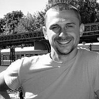 Portrait of a photographer (avatar) Владимир Водяницкий (Vladimir Vodyanickii)