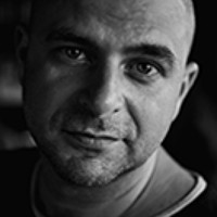 Portrait of a photographer (avatar) Тарасов Александр (Tarasov Alexander)