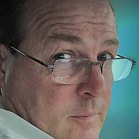 Portrait of a photographer (avatar) Сергей Гаспарян (Sergey Gasparyan)