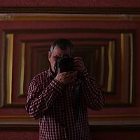 Portrait of a photographer (avatar) Владимир Осауленко (Vladimir)