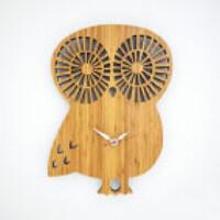 Portrait of a photographer (avatar) RAMIN ZMICER